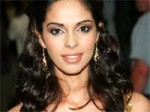 Mallika Sherawat Got International Award
