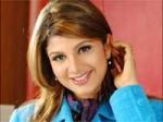 Rambha Denies Rumors