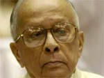 Jyoti Basu Life To Be Portrayed