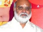 High Court Notices To Telugu Film Director