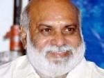 Trs Mla Harish Rao File A Writ