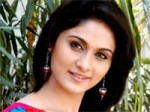 Biyanka Desai Comments On Casting Couch
