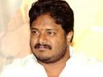 Assault Complaint Lodged Against Bujji