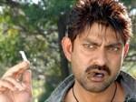 Delhi High Court Quashes Ban On Smoking