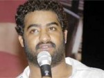 Ntr To Start A New Film From March