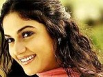 Gracy Singh Makes Come Back To Tolly
