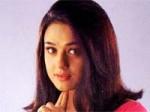 Police Call On Preeti Zinta To Turn Loud