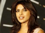 Priyanka Plays 12 Roles Dances For 22 Hours