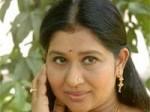 Kavitha Denies Atrocity Case Filed