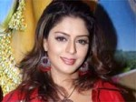 Nagma May Fight For Bhopal Ds Seat