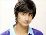 Siddarth Okays Another Newcomer Movie