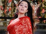 Unofficial Media Ban On Charmi