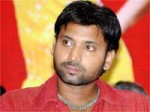 Hero Sumanth To Marry In December