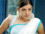 Kajal Finds Difference In Beauty