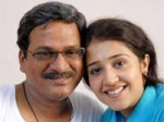 Telugu Movie Mee Sreyobhilashi For Delhi