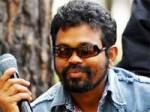Sukumar To Direct Mahesh Babu