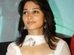I Am Just Copying Kareena Tamanna