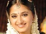 Anushka To Share Screen With Naga Chaitanya