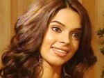 Kay Kay Rejected Role Offered By Mallika