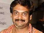 Puri Jagannath Dont Want To Be A Corporate