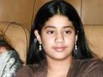 Sridevi Daughter Jahnavi To Make Debut