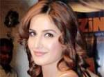 Katrina Kaif Blue Film To Release On Diwali