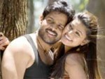 Kick Shyam Hero In Neelp Naalo Film
