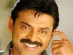 Amma Rajasekhar To Direct Venkatesh