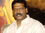 Producer Shyam Prasad Attend Kalavaramaye