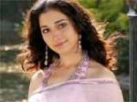 Tamanna In Sukumar Next Film
