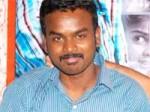 Bommarillu Bhaskar Blessed With Hasini