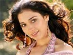 Tamanna Comments On Rumors