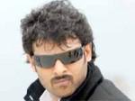 Prabhas Bujjigadu Made In Chennai Film