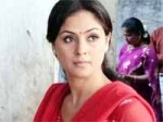 Simran Kicha Vayasu 16 Film Dubbed