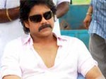 Nagarjuna Requests His Fans To Support