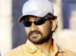 Chanti Addala Demands Rajamouli To Direct