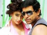 Vikram Mallanna Is Confirmed On Aug