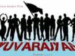 Yuvarajyam To Be Released In September