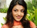 Kajal Excited About Arya