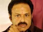 Balakrishna Punching Dialog