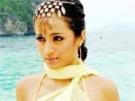 Trisha Special Care For Opportunity
