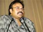 Jagadguru Sri Shirdi Saibaba Songs Screened