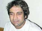 Mahesh Manjrekar As Villain In Ntrs Flick