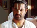 Who Is Tollywood No 1 Hero