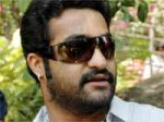 Ntr In A Historical Movie