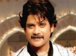 Nagarjuna Tension About His Son Debut Movie