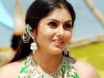 Namitha Self Dabba