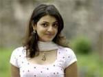 Chandi Is It Hansika Or Kajal