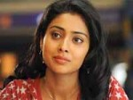 What Cooking Stella Shriya