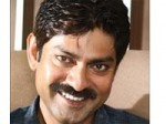 Jagan Should Be Made Cm Jagapathi Babu